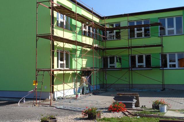 scaffolding-179204_640